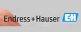 Endress+Hauser Analytics