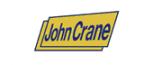 JohnCrane