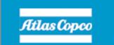 Altas-Copsco