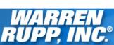 Warren-Rupp